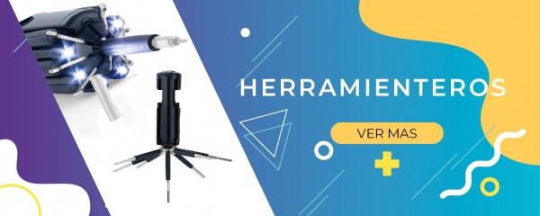 REGALOS HERRAMIENTEROS
