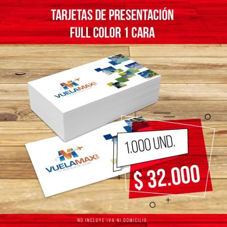 IMPRESION DE TARJETAS DE PRESENTACION EMPRESARIALES CORPORATIVAS EN CALI BARATAS ECONOMICOS RAPIDO -06