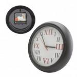 Reloj Redondo 2 Grande