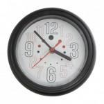 Reloj Redondo 2 Mediano