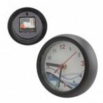 Reloj Redondo 2 Pequeno