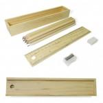 kit-escolar-madera