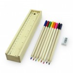 kit-escolar-madera-n2