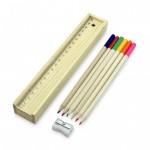 kit-escolar-madera-n3