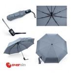Paraguas Mini Rizzo 21