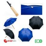 Paraguas RPET Dixon 23