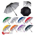 Paraguas 27 Golf Urban