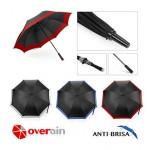 Paraguas Grand 30