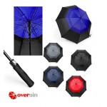 Paraguas Jazzy 30