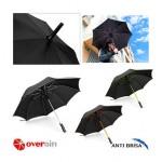 Paraguas Posh 23