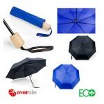 Paraguas RPET Polux 21