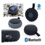 Altavoz Bluetooth Contra