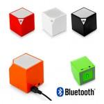 Altavoz Bluetooth Jazz