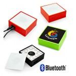 Altavoz Bluetooth K-POP