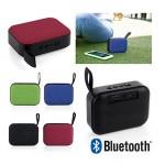 Altavoz Bluetooth Rapid