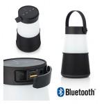 Altavoz Bluetooth Rumba