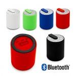 Altavoz Bluetooth Swing