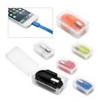 Cable de Carga Iphone