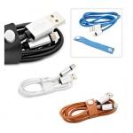 Cable para Carga Dual Classic