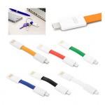 Cable para Carga Flue