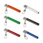 Calibrador Key
