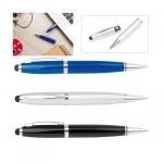 Pen Stylus 4GB Y 8GB