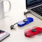 Spinner Charging Cable