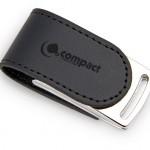 USB CUERO 4GB CON IMANIman