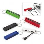 USB HUB Line