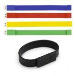 USB Manilla Bracelet 4GB-8GB-16GB