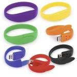 USB Manilla Snake 4GB-8GB Y 16 GB