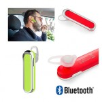 Wireless Receptor Bluetooth Fine